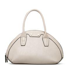 Handbag Fetish on Pinterest | Tory Burch, Judith Leiber and Tory - prada double bag milky white/caramel