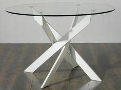Les 10 Meilleures Images De Table Ronde Mobilier De Salon