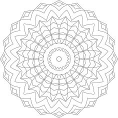 coloring pages for mental health patients Google Search Adult