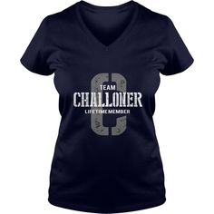 Vintage Tshirt for CHALLONER #gift #ideas #Popular #Everything #Videos #Shop #Animals #pets #Architecture #Art #Cars #motorcycles #Celebrities #DIY #crafts #Design #Education #Entertainment #Food #drink #Gardening #Geek #Hair #beauty #Health #fitness #History #Holidays #events #Home decor #Humor #Illustrations #posters #Kids #parenting #Men #Outdoors #Photography #Products #Quotes #Science #nature #Sports #Tattoos #Technology #Travel #Weddings #Women