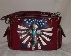 Southern Style, Hand Bags, Bag Accessories, Wallets, Boutique, Lady, Collection, Fashion, Moda