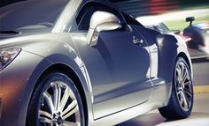 3m car paint protection is one of the newest efficient and rh pinterest com