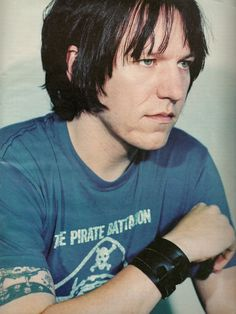elliott smith Pirate Batallion