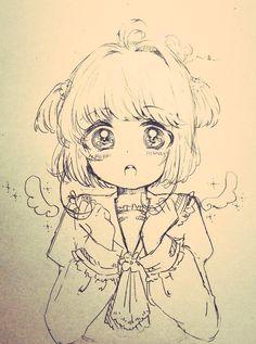 赤鳩 まれこ (@suimayaba) | Twitter