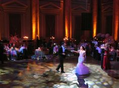 Why asking a #DJ for 'a sample of your work' is the wrong question when hiring a #WeddingDJ: