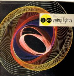 wing Lightly by Ruby Braff / Joe Newman on Jazztone 1957