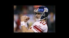 ny+giants+winning+pics | NY Giants Win Super Bowl 21-17 | firstcoastnews.com