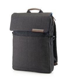 "HP Premium Backpack for 15.6 ""Laptops: Amazon.de: Computers & Accessories"