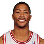 Bulls list Derrick Rose (knee) as questionable for Wednesday's game Derrick Rose  #DerrickRose
