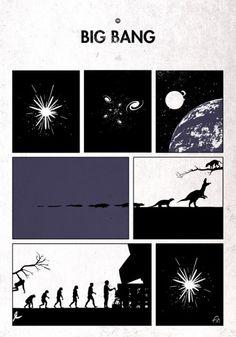'Big Bang'