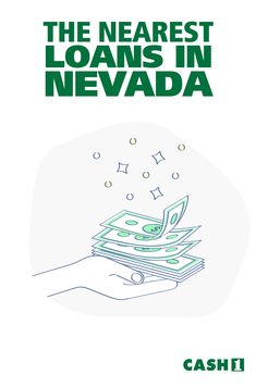 Wondering where the nearest payday loan in Nevada can be found? Hint: it's not a payday loan place. Credit Agencies, Collection Agency, Online Loans, Installment Loans, Check Your Credit, Henderson Nv, Credit Bureaus, Short Term Loans, Money Laundering
