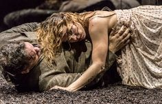 Image result for Yerma young vic