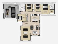 Golden Homes Plan: The Majestic | House | Pinterest | House