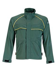 17ed37af4ee2 FR Jackets - Manufacturer   Supplier of Flame Resistant Jackets
