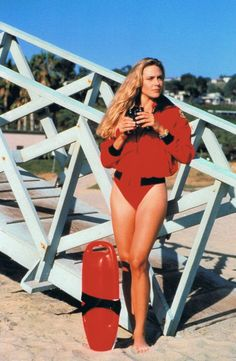 Baywatch, Hero Movie, Movie Tv, Guinness, Posing Guide, Lifeguard, Bikinis, Swimwear, Cinema