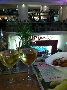 @ VaPiano München