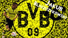 Jakub Blaszczykowski bei BVB Borusia Dortmund