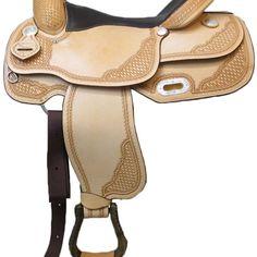 American Saddlery Mastercraft Pro Reiner Saddle 9602 1 Western Saddles For Sale, Shops, Horse Saddles, Best Western, American Made, Accessories, Fashion, Moda, Tents