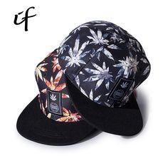 $4.48 (Buy here: https://alitems.com/g/1e8d114494ebda23ff8b16525dc3e8/?i=5&ulp=https%3A%2F%2Fwww.aliexpress.com%2Fitem%2FMaple-Leaf-Cloth-Hat-Embroidery-Lovers-Go-Wild-Hip-hop-Baseball-Cap-Fashion-Street-Style-Snapback%2F32706976351.html ) Maple Leaf Cloth Hat Embroidery Lovers Go Wild Hip-hop Baseball Cap Fashion Street Style Snapback Cap  Bone Chapeu for Men Women for just $4.48