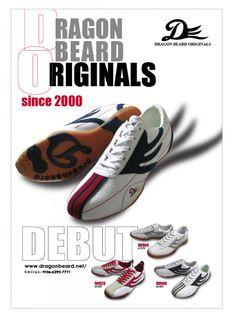 famous-footwear-mens-sneakers-shoes-online-shoes-for-men-blog-mougen-insneakershop-dragonbeard-image-db_original_smart_6-24_8