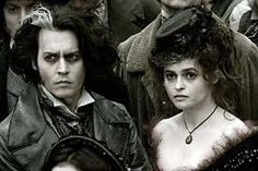 The Musical-Sweeney Todd :)