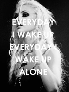 The Pretty Reckless - Just Tonight - Google Search