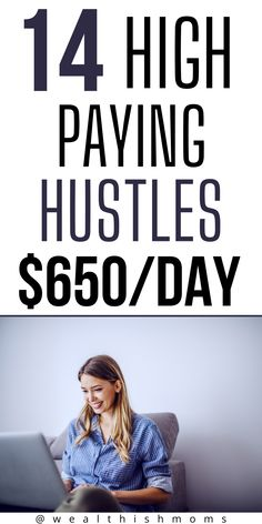 Make Money Today, Make Money Fast, Make Money From Home, Free Money, Earn Money Online, Online Jobs, Affiliate Marketing Jobs, Make Money From Pinterest, Legitimate Work From Home