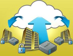 A Cisco firewall program can provide safety against web risks.