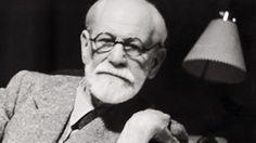 Curiosidades sobre Freud