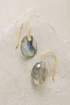 Confection Drops - anthropologie.com #anthrofave
