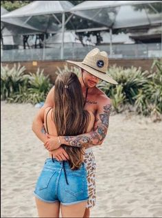 Cute Couples Photos, Cute Couple Pictures, Cute Couples Goals, Couples In Love, Romantic Couples, Couple Photos, Couple Style, Mode Poster, Couple Goals Teenagers