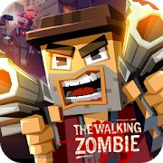 It's great overall and plays very well Here we provide The Walking Zombie: Dead City V for Android Play The walking zombie: Dead city, zombie shooter game that takes place in the scary near future. Shooting Zombies, Shooting Games, Dragon City, Clash Royale, Zombie Cheerleader, Android Hacks, Android 4, Survival, Pocket Edition