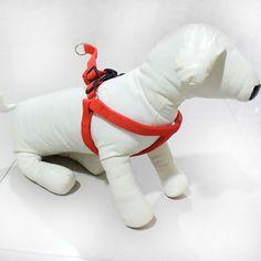 2016 TrueLove New Arrival Dog Harness pet Nylon Vest Pet Dog Chest Strap Leash Set Collar Leads Harness Adjustable