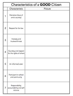 Worksheets Propaganda Techniques Worksheet Answers create a political party worksheet teacher games critical characteristics of good citizen notes drawing worksheets