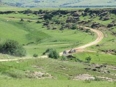 Enroute to Pitseng Pass Geoff Edwards Mountain Pass, Hiking Photography, Off Road Adventure, Offroad, South Africa, Country Roads, African, Tours, Bike
