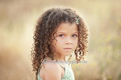 Charlotte, North Carolina Family & Child Photography...every bit of this is stunning!