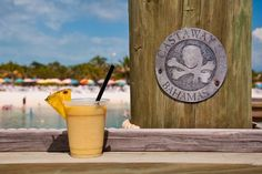 Cruise recipes disney castaway castaway cay disney cruise line disney