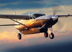 Image from http://www.aviationnews.eu/blog/wp-content/uploads/2013/01/Cessna-Grand-Caravan-EX.jpg.