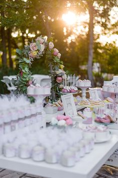 Table Decorations, Party Ideas, Wedding, Beautiful, Home Decor, Valentines Day Weddings, Decoration Home, Room Decor, Ideas Party