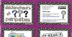 Cartesperipeties_declencheurs.blogue.pdf