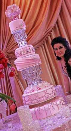 <3 wow beautifull cake!!!