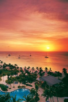 Plan your escapade to the Caribbeans for an amazing experience. Use TripHobo to plan your trip.