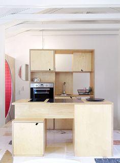 73 Best Cucina Images On Pinterest Architecture Interior