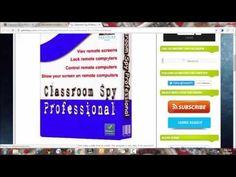 How To Download  Classroom Spy Professional 4 1 3 Free | Download Tutorial  Features of Classroom Spy Professional 4.1.3 Below are some noticeable features which youll experience after Classroom Spy Professional 4.1.3 free download.  Lets you view the activities of  your students. Keep a check on the activities of your students. Got simple installation process. Easy to use. Can add the systems of your students by adding their IP address. Can record the activities of your students. Got a wide…