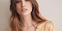 Υπέροχο και λαχταριστό Σαραιλί. Το τέλειο σιροπιαστό με χειροποίητο φύλλο Long Hair Styles, Beauty, Tops, Women, Fashion, Moda, Fashion Styles, Long Hairstyle, Long Haircuts