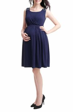 8026ef203a678 32 Best Maternity Fashion images | Maternity Fashion, Maternity ...