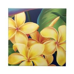 This Tropical Paradise Hawaiian Plumeria iPad Air Folio iPad Air Case is completely customizable and ready to be personalized or purchased as is. Click and check it out! Tropical Tile, Macbook Air Sleeve, Macbook Case, Illustrator, Ipad Air Case, Hawaiian Flowers, Tropical Paradise, Egg Shells, Day Use
