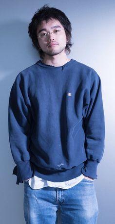 Bomber Jacket, King, Long Sleeve, Mens Tops, Idol, Wallpaper, Fashion, Art, Moda