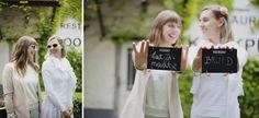 tessa steinmann photography - vrijgezellenfeest anneleen