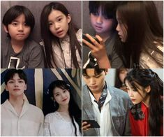Jin Goo, Black Pink Songs, Korean Dramas, True Beauty, Chinese, Fandoms, Kpop, Film, Couples